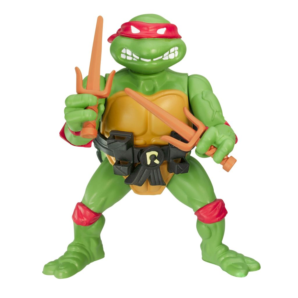 Ninja Turtles Toys : Tmnt holiday gift guide crooked ninja