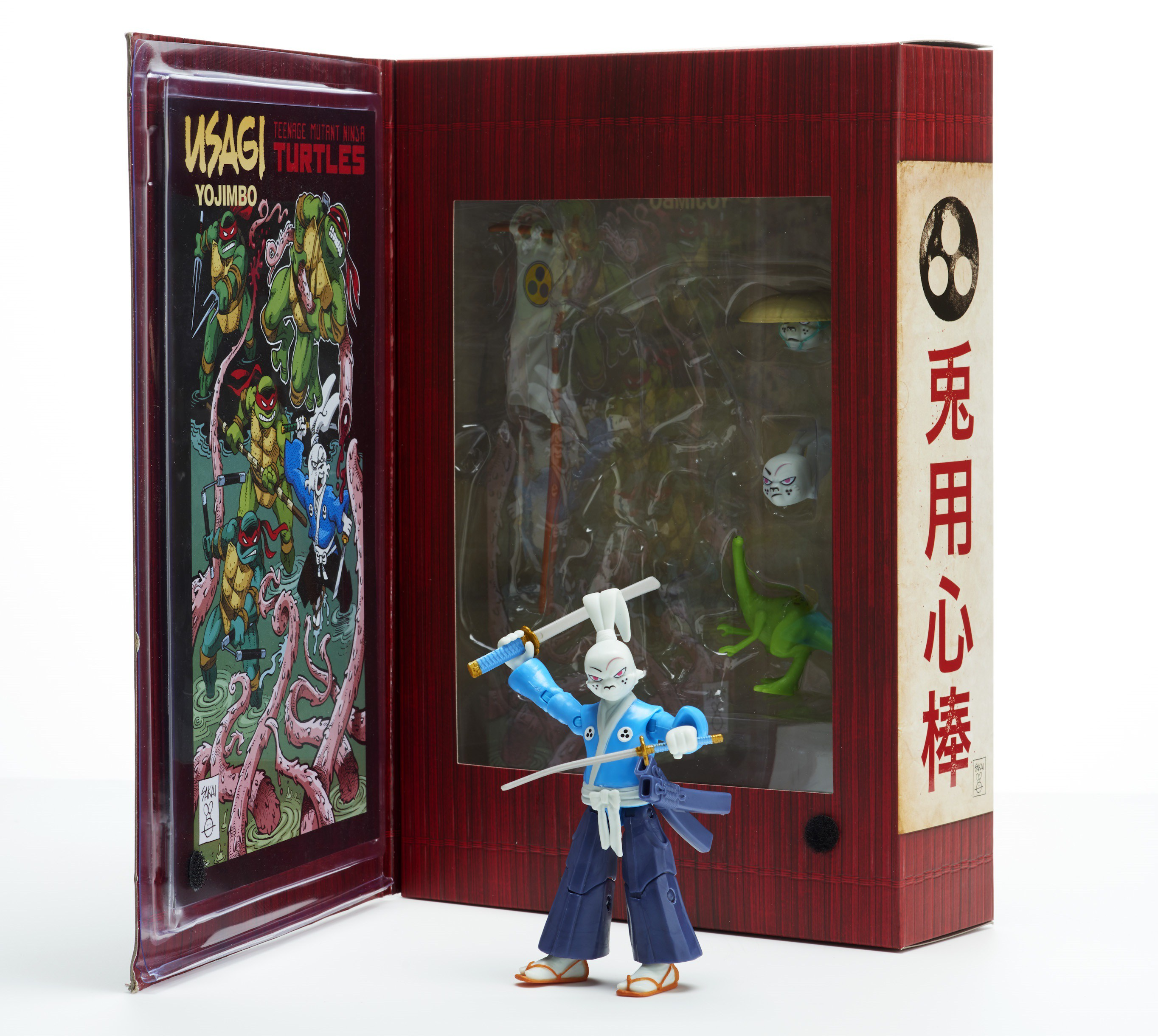 Playmates_Samurai_Rabbit_Usagi_Yojimbo-tmnt-exclusive